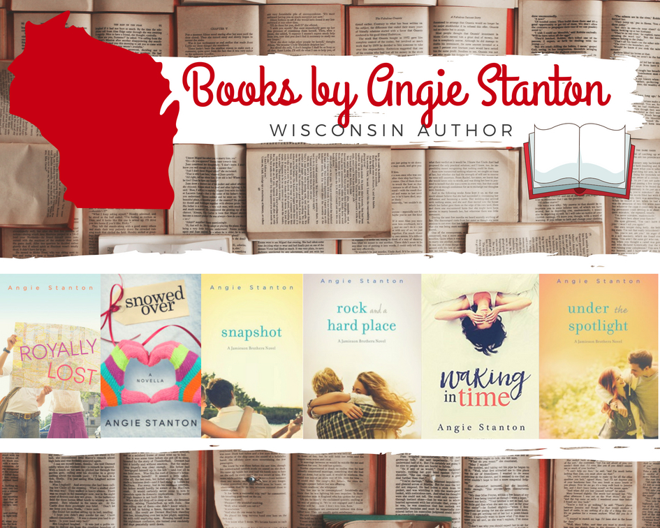 Books by Angie Stanton.jpg