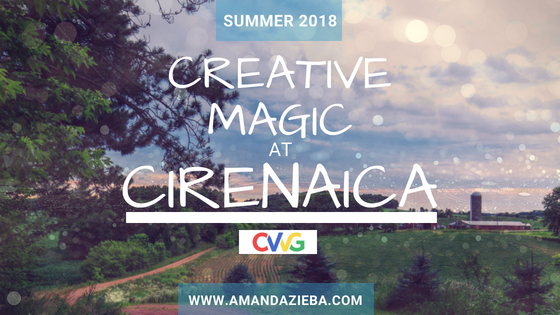 creating magic at cirenaica.jpg