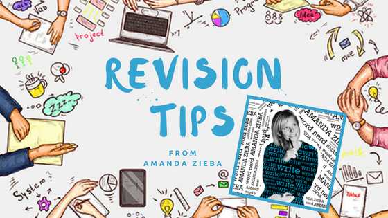 revision tips from amanda zieba.jpg