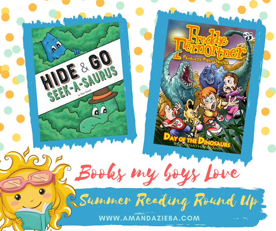 summer reading round up_middle grade books (2).jpg