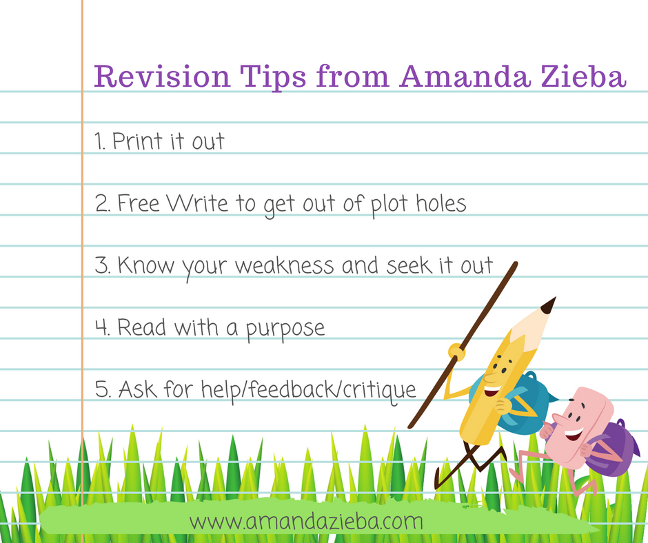 Revision Tips from Amanda Zieba (1).jpg