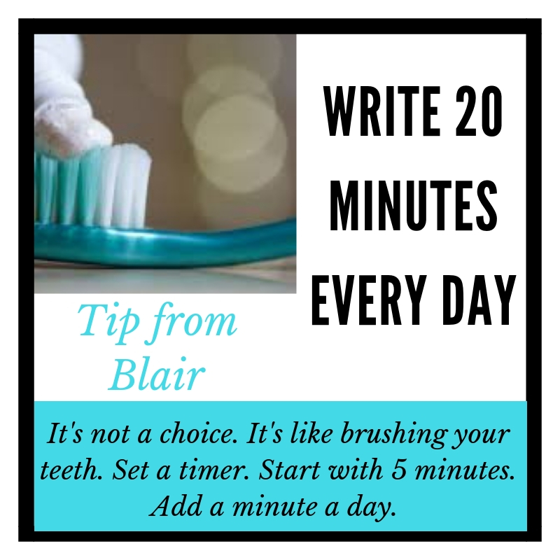write 20 minutes a day_technique Tuesday #17.jpg