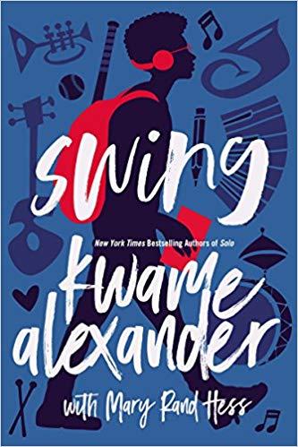 swing_book cover.jpg