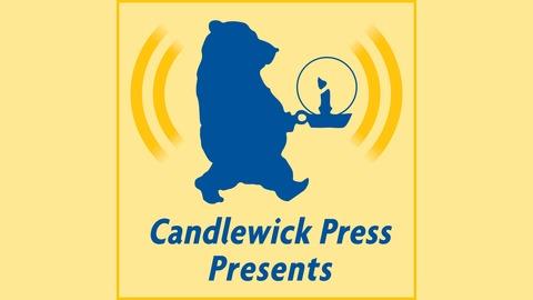 podcast_candlewick.jpg