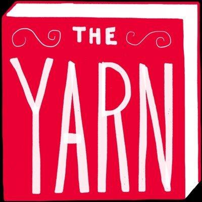 podcast_yarn.jpg