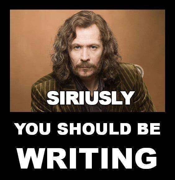 siriusly_writing.jpg