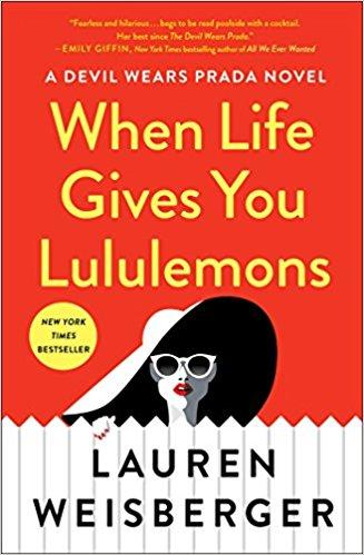 when life gives you lululemons.jpg