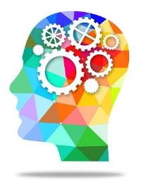 brain gears.jpg