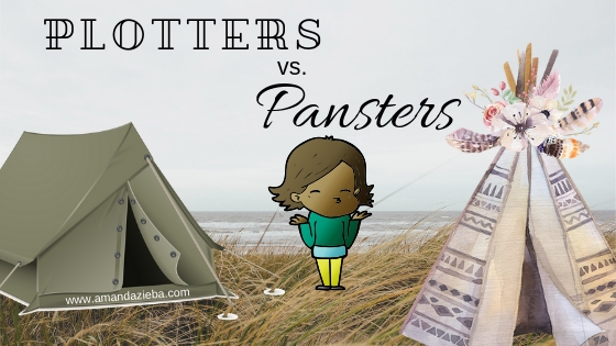 Plotters vs. Pantsers.jpg