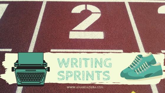 Writing Sprints.jpg