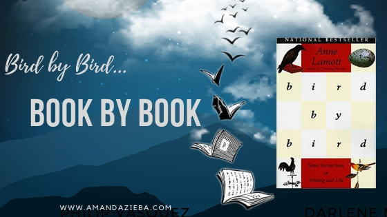 Bird by Bird, Book by Book.jpg