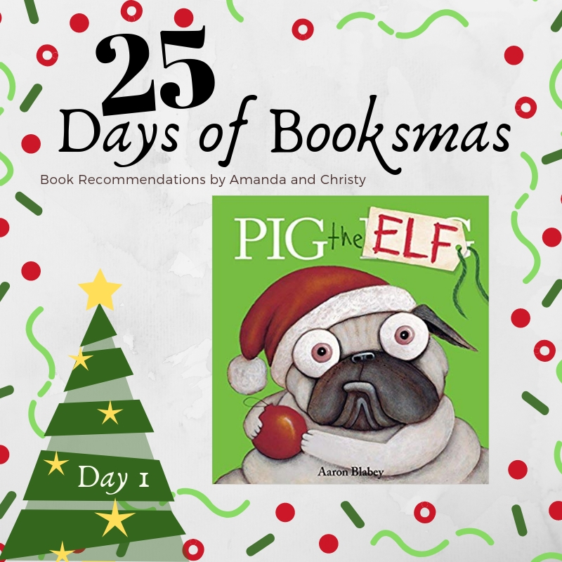 25 Days of Bookmas_Day 1.jpg