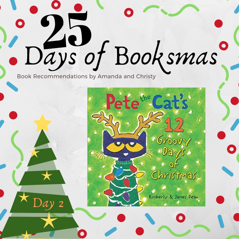 25 Days of Bookmas_Day 2 (1).jpg