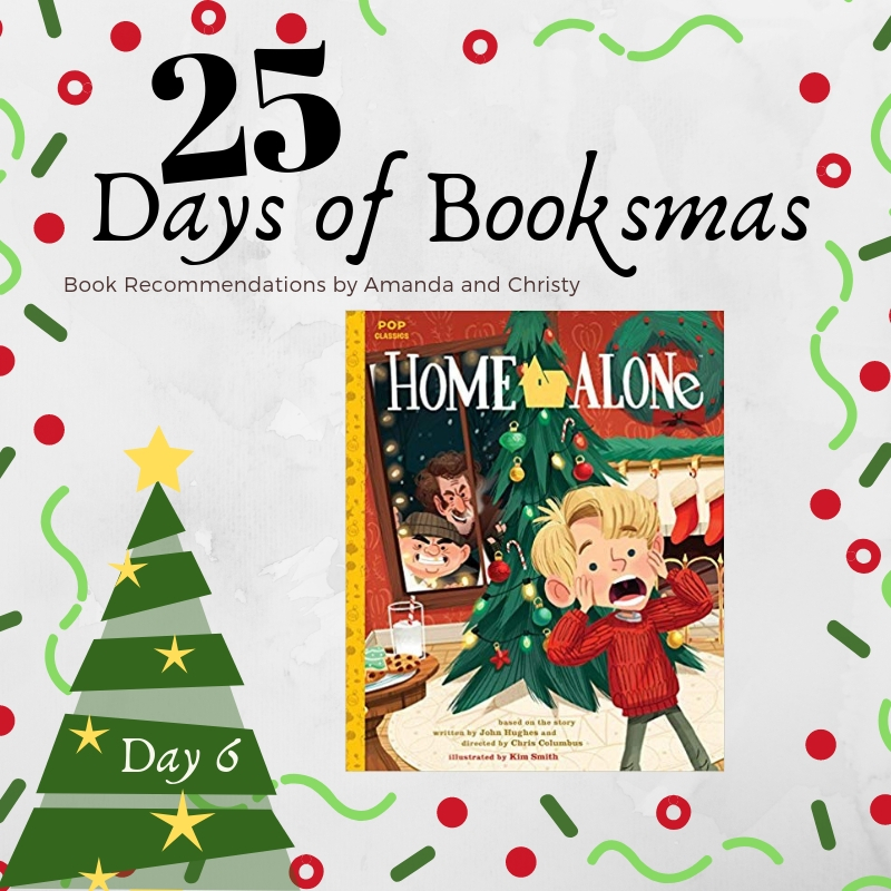 25 Days of Bookmas_Day 6.jpg