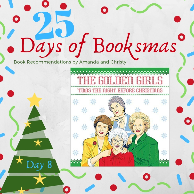 25 Days of Bookmas_Day 6 (1).jpg