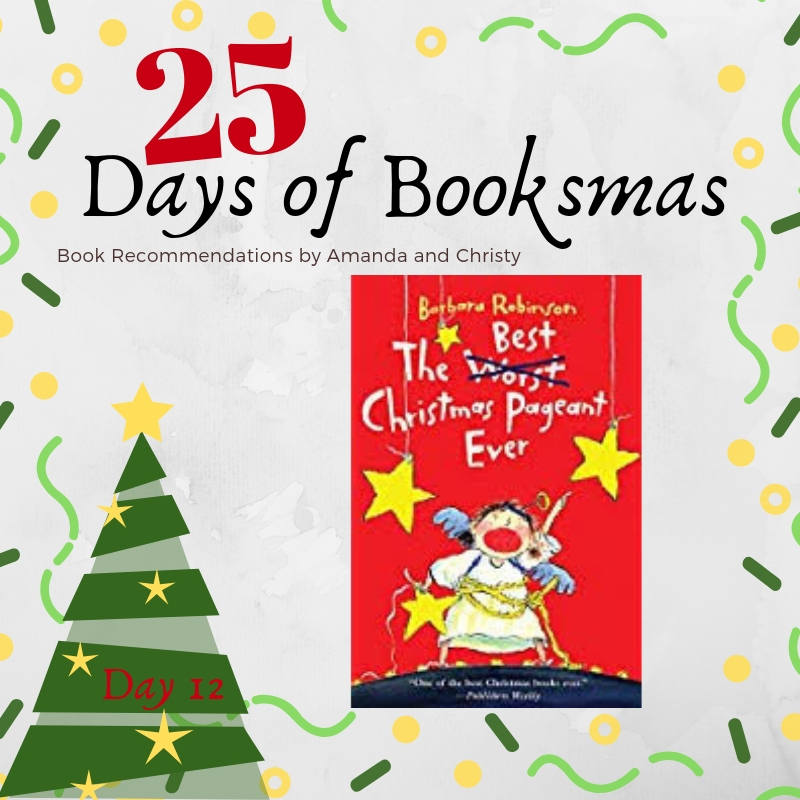 25 Days of Bookmas_Day 12.jpg