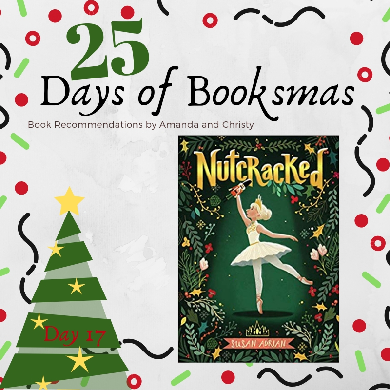 25 Days of Bookmas_Day 17.jpg