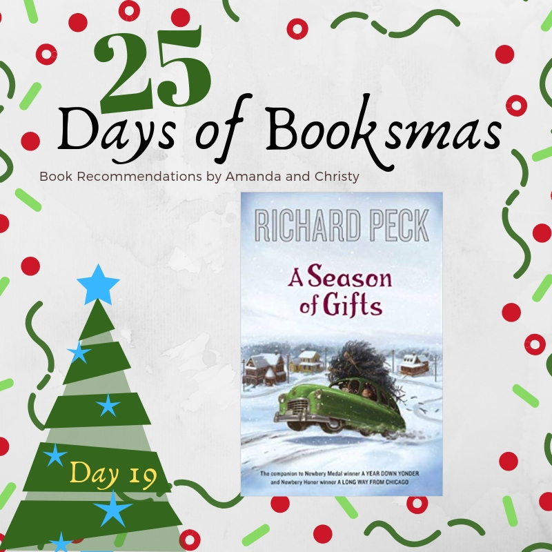 25 Days of Bookmas_Day 19.jpg