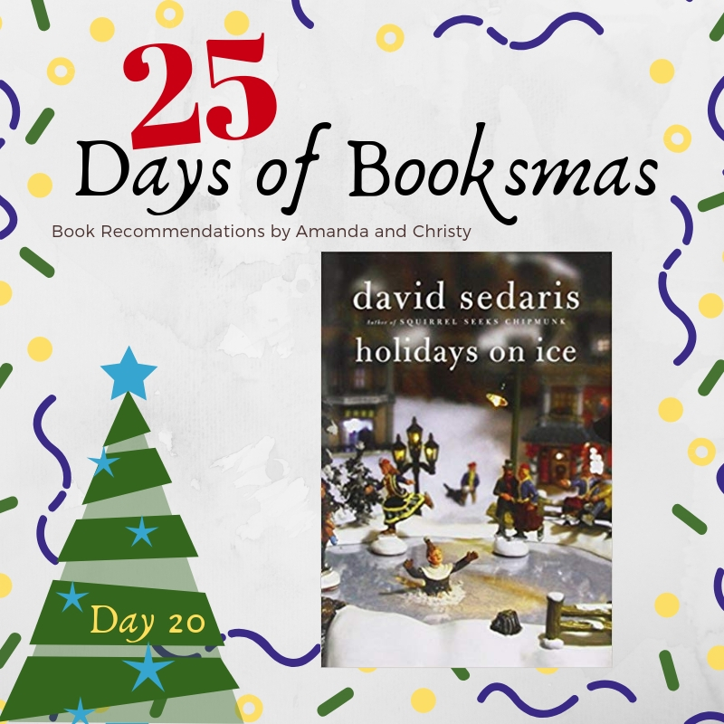 25 Days of Bookmas_Day 20.jpg