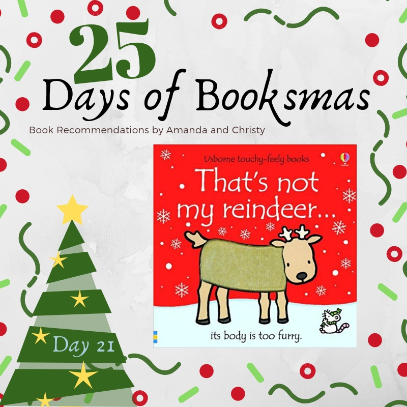 25 Days of Bookmas_Day 21.jpg