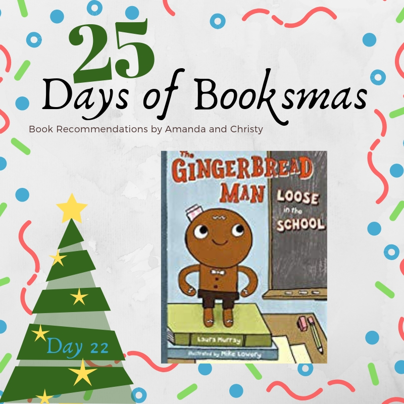 25 Days of Bookmas_Day 22.jpg