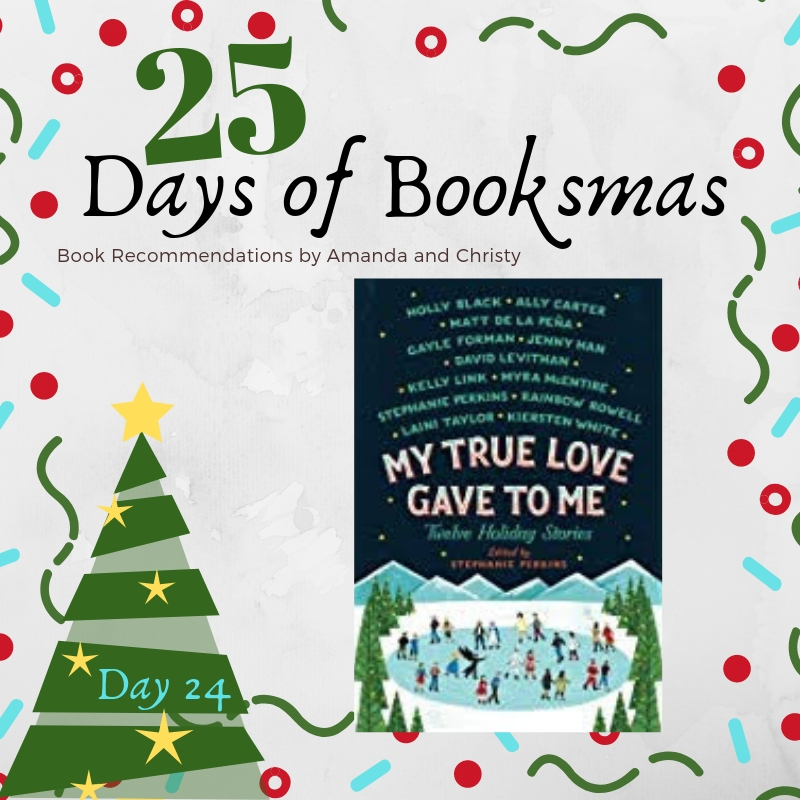 25 Days of Bookmas_Day 24.jpg