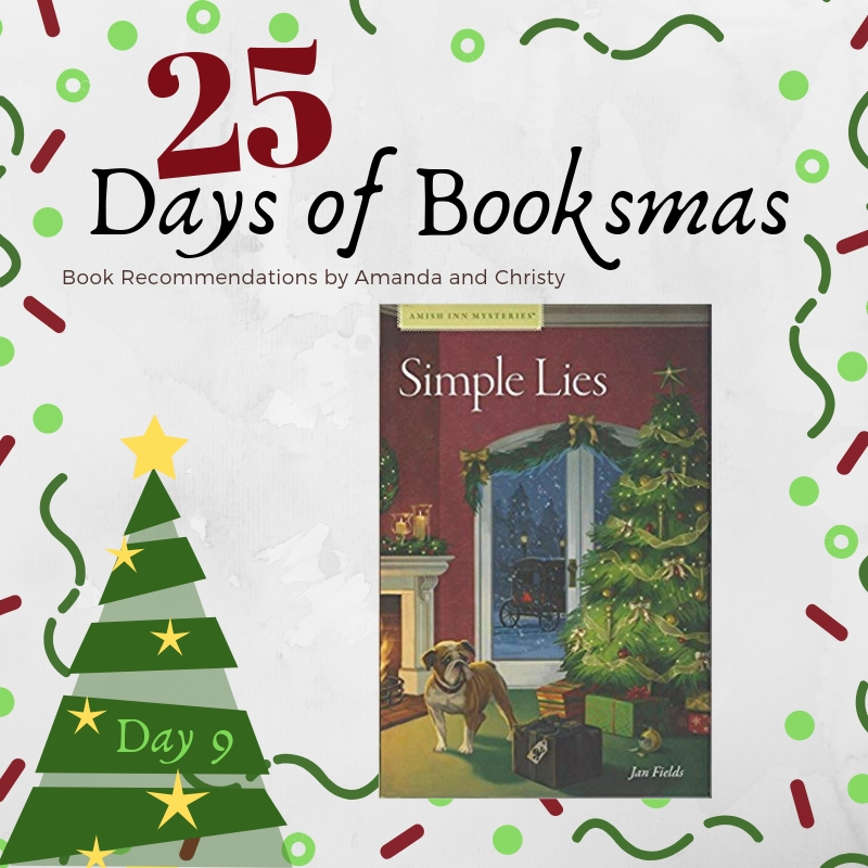 25 Days of Bookmas_Day9.jpg