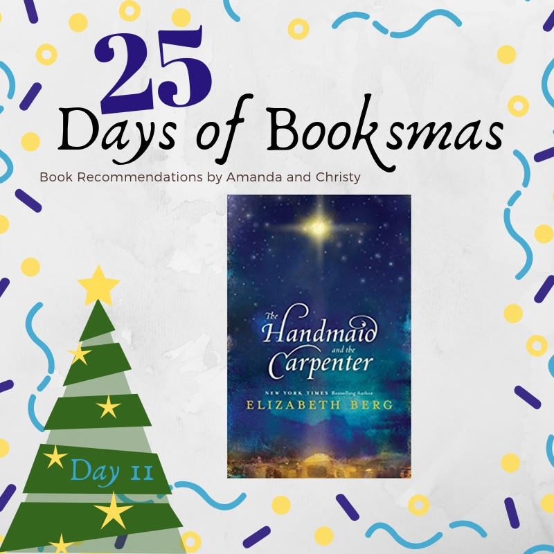 25 Days of Bookmas_Day11.jpg