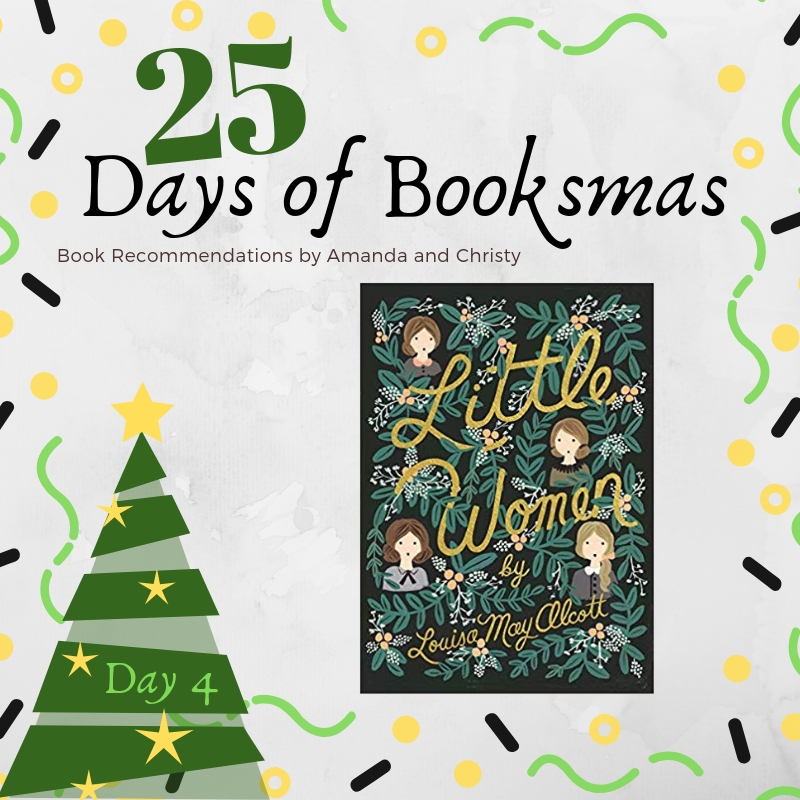 25 Days of Booksmas_Day 4.jpg