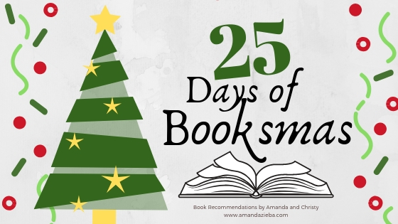 Copy of 25 Days of Bookmas_Day 23.jpg