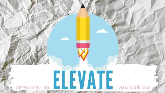 Elevate_3.jpg