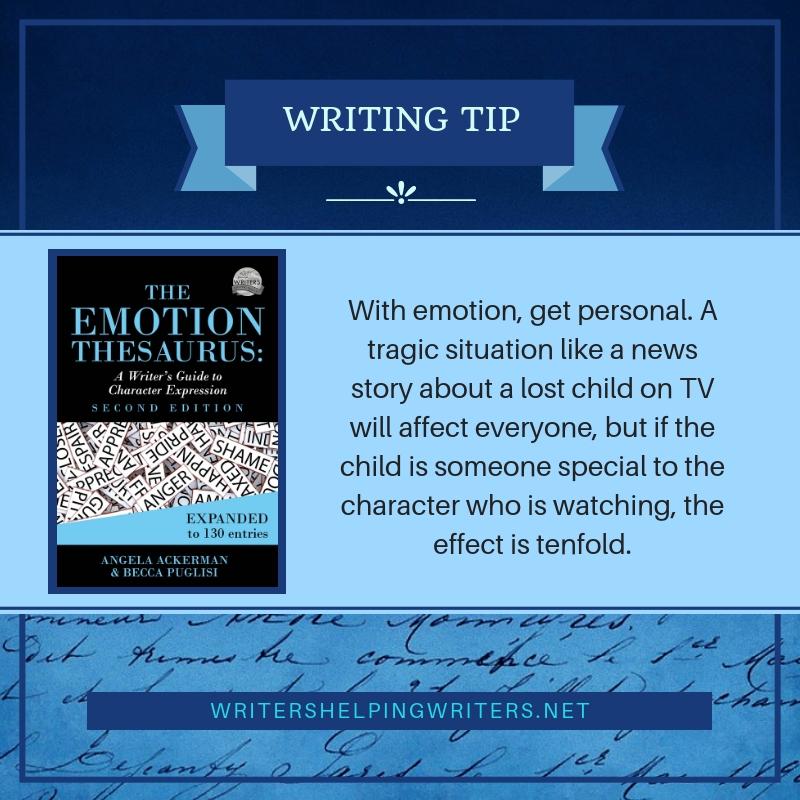 Emotion Thesaurus Writing Tip 1.jpg