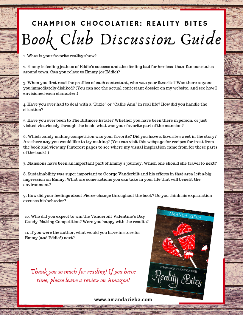 Champion Chocolatier_ Reality Bites Book Club Discussion Questions (1).png