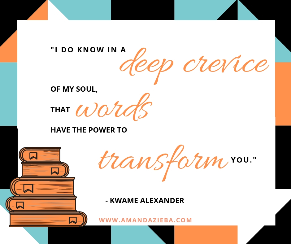 Kwame Quote_3.jpg