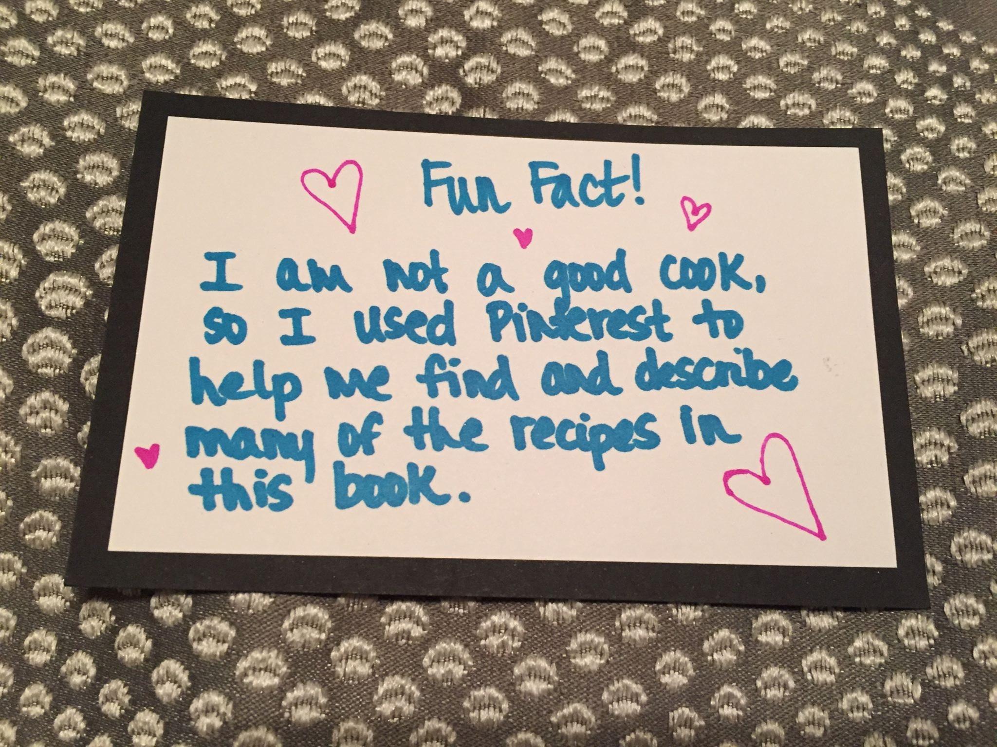 fun+fact+7.jpg