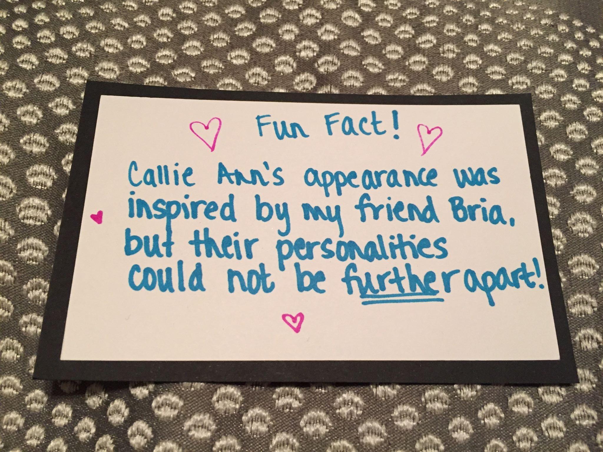 fun fact 10.jpg
