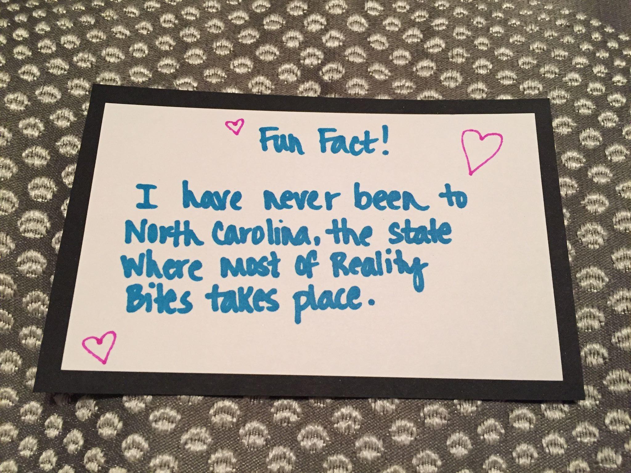 fun fact 8.jpg