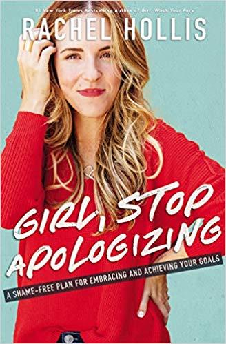 girl stop apologising.jpg