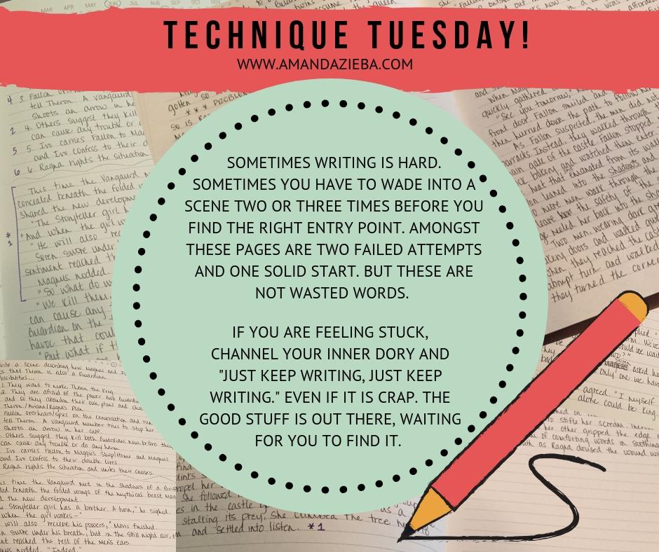 technique tuesday #30.jpg
