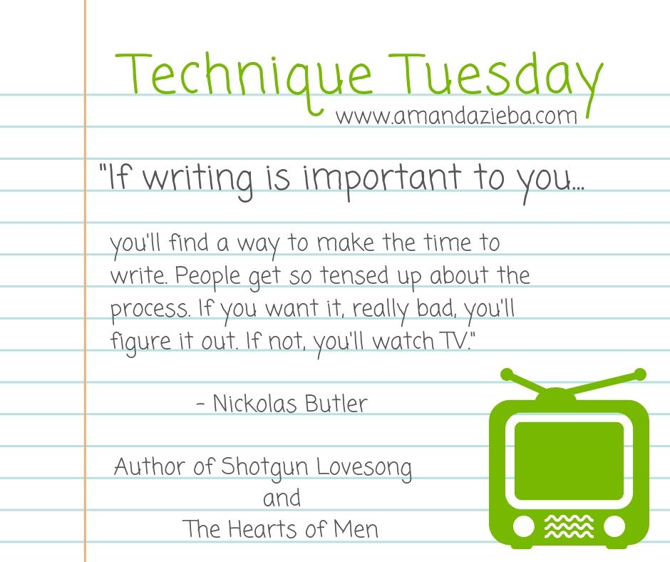 Technique Tuesday #14.jpg