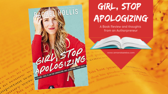 Girl, Stop Aplogising.png