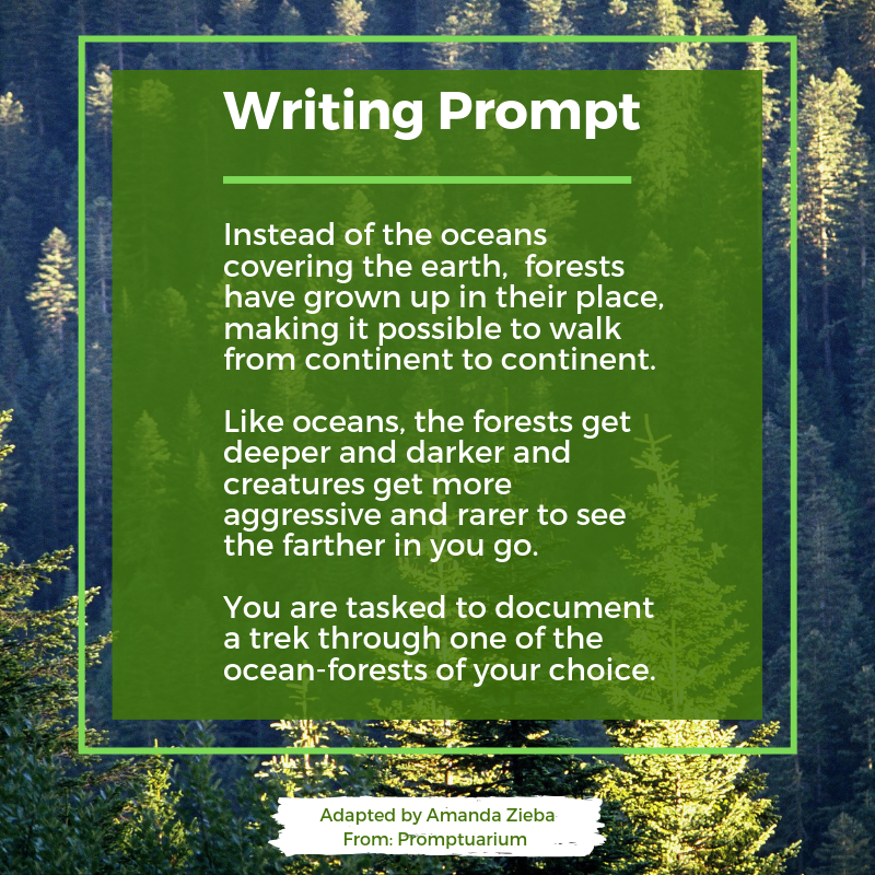 ocean-forests_writing prompt.png
