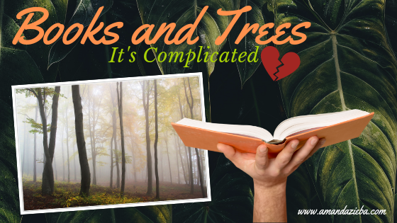 Copy of Books and Trees.png