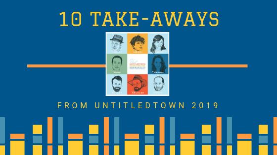 10 Take-Aways_blog graphic.png