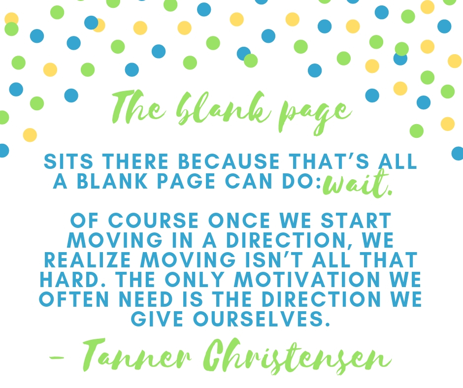 blank page quote (4).jpg