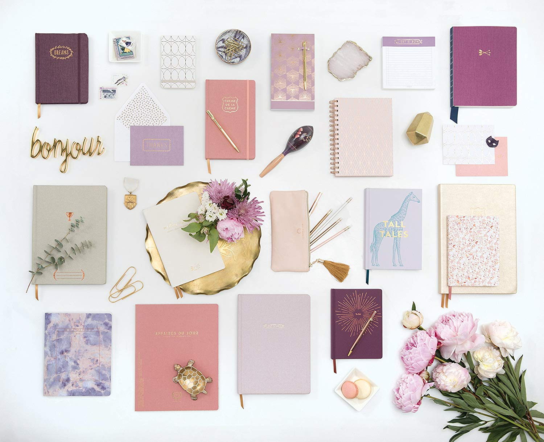design works journal.jpg