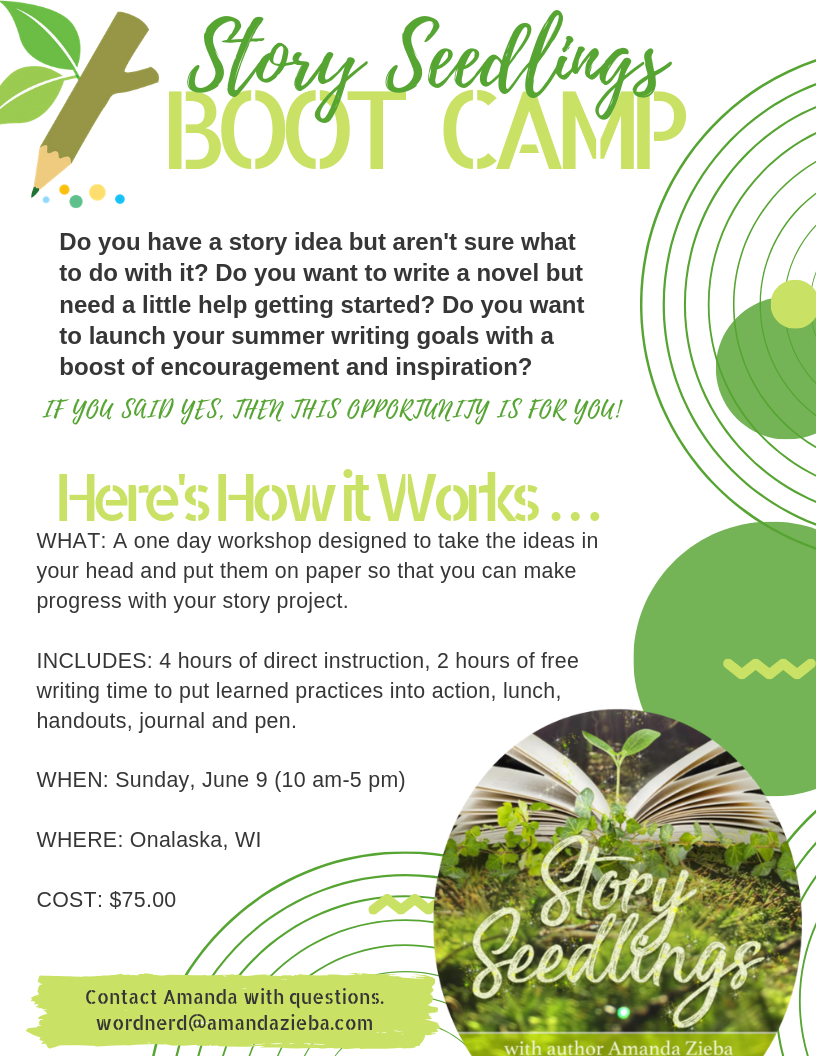 Story Seedlings_Boot Camp_info.png