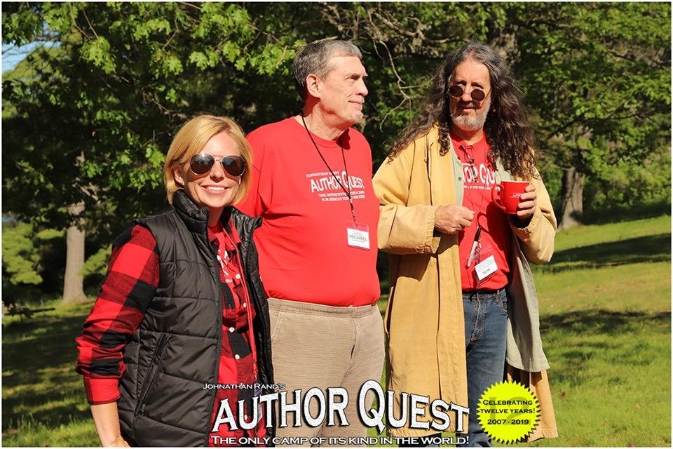 author quest 1.jpg