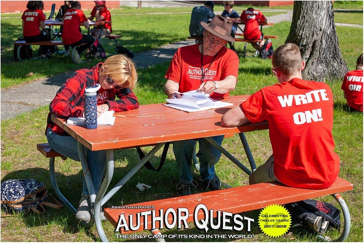 author quest 2.jpg