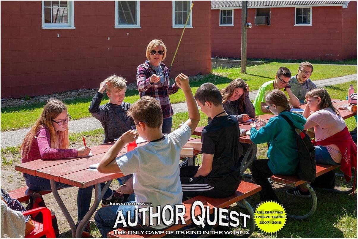 author quest 3.jpg